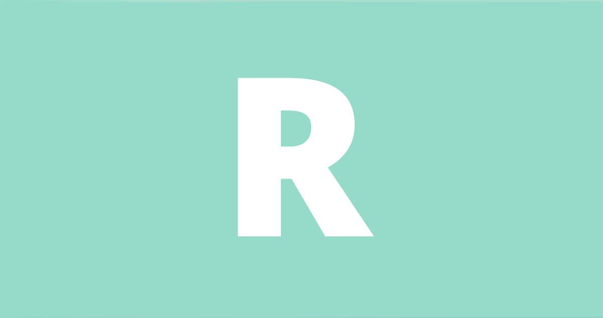 17 palavras com r no meio