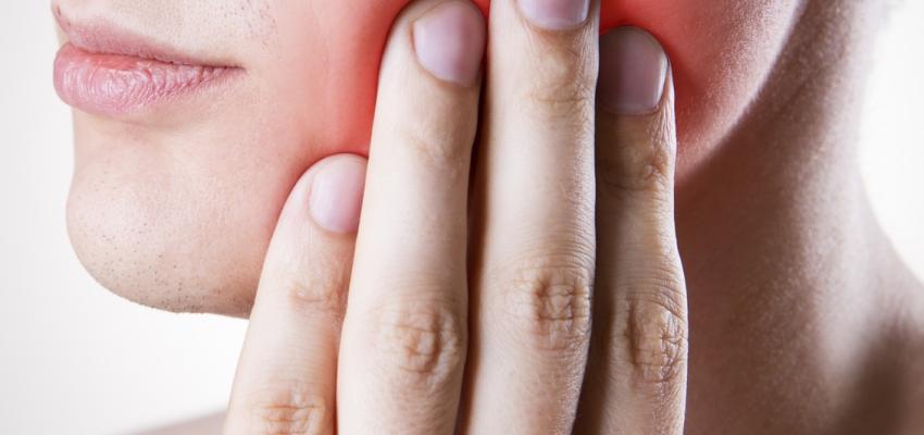 Remédio para a Dor de Dente